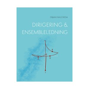 Dirigering & ensembleledning