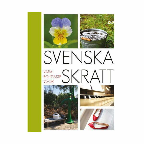 Svenska Skratt